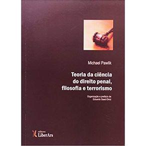 Teoria-da-ciencia-do-Direito-penal-filosofia-e-terrorismo
