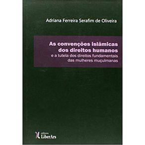 Convencoes-islamicas-sobre-direitos-humanos-e-a-tutela-dos-direitos-fundamentais-das-mulheres-muculmanas-As
