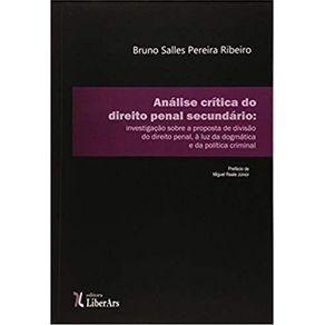 Analise-critica-do-Direito-penal-secundario