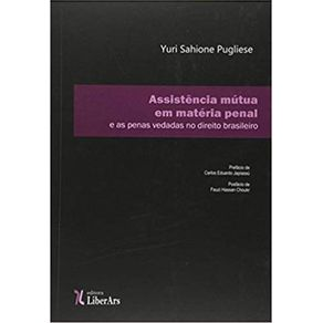 Assistencia-mutua-em-materia-penal-e-as-penas-vedadas-no-direito-brasileiro