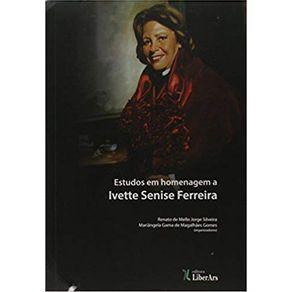 Estudos-em-homenagem-a-Ivette-Senise