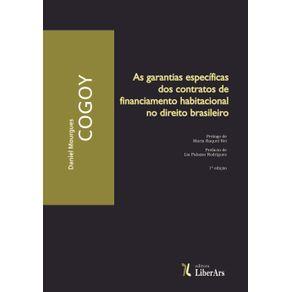 Garantias-especificas-dos-contratos-de-financiamento-habitacional-no-direito-brasileiro