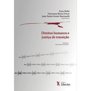 Direitos-humanos-e-justica-de-transicao