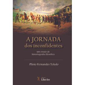 Jornada-dos-Inconfidentes---um-ensaio-de-historiografia-filosofica