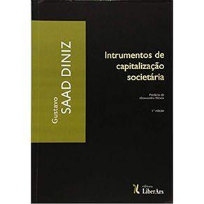 Instrumentos-de-capitalizacao-societaria