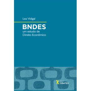 BNDES--um-estudo-de-direito-economico
