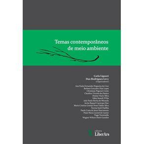 Temas-contemporaneos-de-meio-ambiente