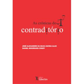 Cronicas-do-contraditorio
