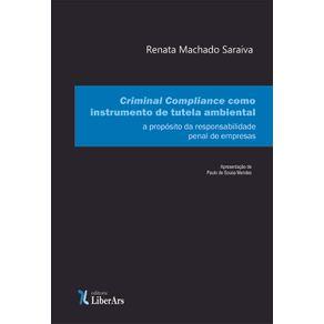 Criminal-compliance-como-instrumento-de-tutela-ambiental-a-proposito-da-responsabilidade-penal-de-empresas