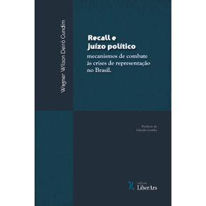 Recall-e-juizo-politico--mecanismos-de-combate-as-crises-de-representacao-no-Brasil