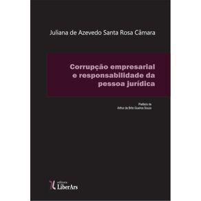 Corrupcao-empresarial-e-responsabilidade-da-pessoa-juridica
