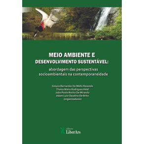 Meio-Ambiente-e-Desenvolvimento-Sustentavel--abordagem-das-perspectivas-socioambientais-na-contemporaneidade