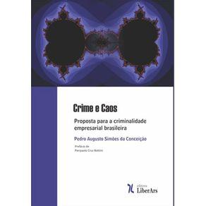 Crime-e-Caos--proposta-para-a-criminalidade-empresarial-brasileira