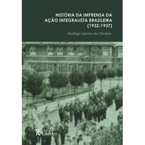 Historia-da-imprensa-da-Acao-Integralista-Brasileira