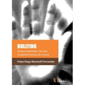 Bullying--responsabilidade-civil-dos-estabelecimentos-de-ensino