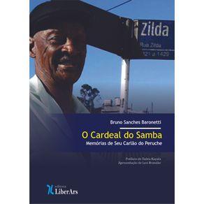 Cardeal-do-Samba-O--Memorias-do-Seu-Carlao-do-Peruche