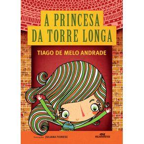 A-princesa-da-torre-longa