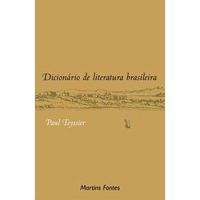 Dicionario-de-literatura-brasileira-