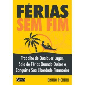 FERIAS-SEM-FIM
