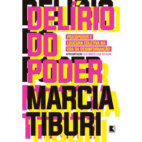 Delirio-do-Poder