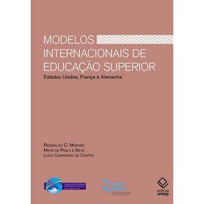 Modelos-internacionais-de-educacao-superior