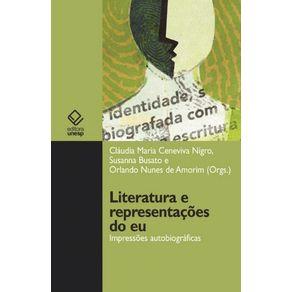Literatura-e-representacoes-do-eu