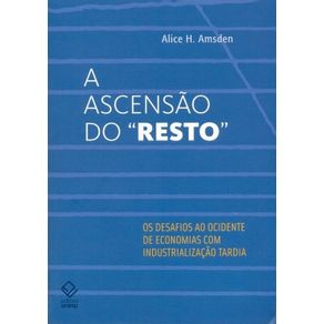 A-ascensao-do-resto