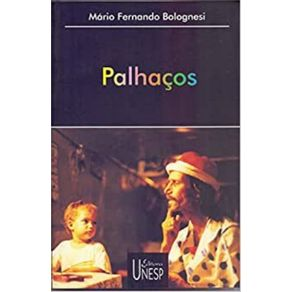 Palhacos