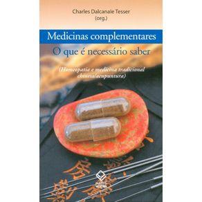 Medicinas-complementares-o-que-e-necessario-saber