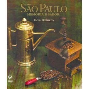 Sao-Paulo-memoria-e-sabor