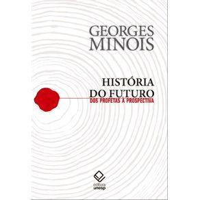Historia-do-futuro