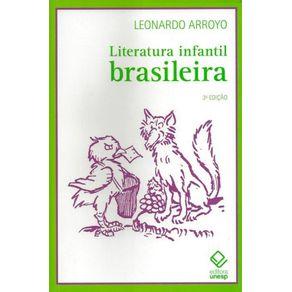 Literatura-infantil-brasileira