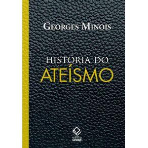 Historia-do-ateismo