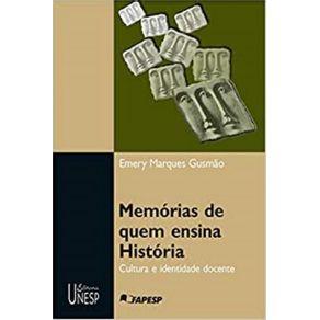 Memorias-de-quem-ensina-Historia