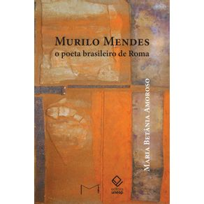 Murilo-Mendes