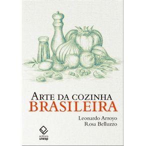 Arte-da-cozinha-brasileira