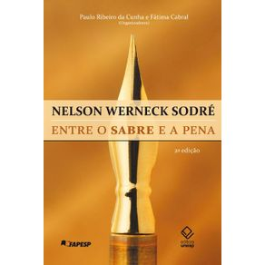 Nelson-Werneck-Sodre