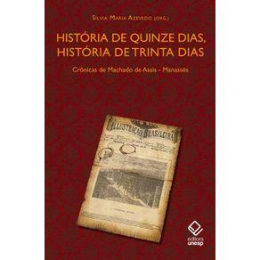 Historia-de-quinze-dias-historia-de-trinta-dias