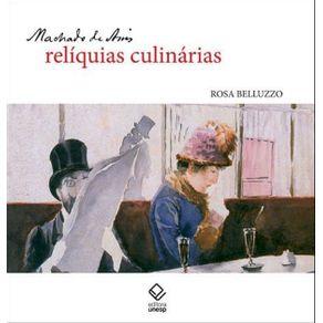 Machado-de-Assis-reliquias-culinarias