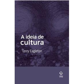 A-ideia-de-cultura