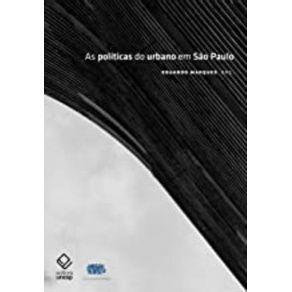 Politicas-Do-Urbano-Em-Sao-Pau