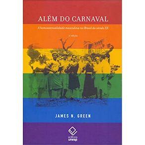 Alem-Do-Carnaval---2.-Edicao
