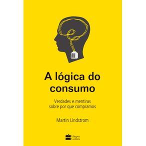 LOGICA-DO-CONSUMO-A----2663-