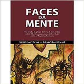 Faces-Da-Mente