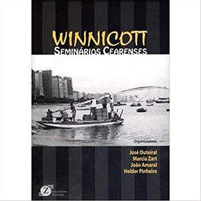 Winnicott--Seminarios-Cearense