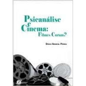 Psicanalise-E-Cinema