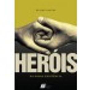 Herois-da-Nossa-existencia