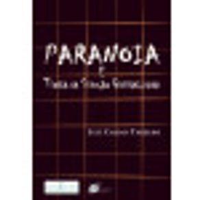 Paranoia-E--Teoria-Da-Seducao