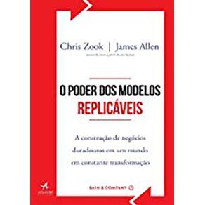 O-Poder-dos-Modelos-Replicaveis--A-construcao-de-negocios-duradouros-em-um-mundo-em-constante-transformacao