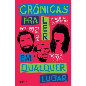 Cronicas-para-ler-em-qualquer-lugar